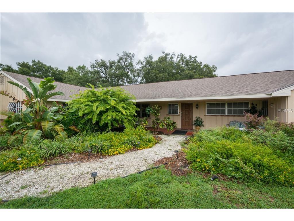 9739 Sunbeam Drive, New Port Richey, FL 34654