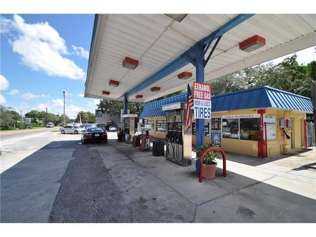 1941 S Pinellas Ave, Tarpon Springs, FL 34689