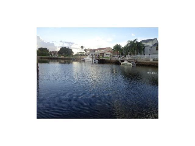 3219 Seaway Dr, New Port Richey, FL 34652
