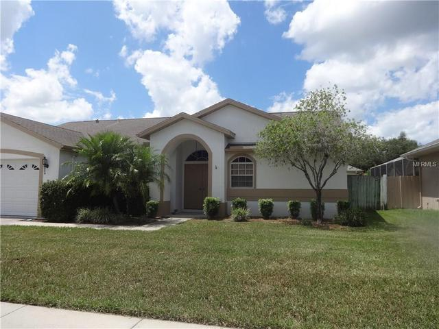 4813 Fort Peck Rd, New Port Richey, FL 34655