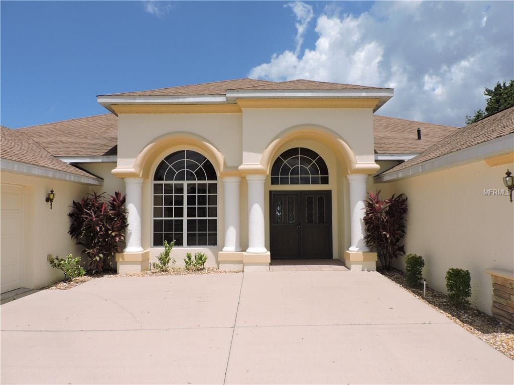 326 Rusk Circle, Spring Hill, FL 34606