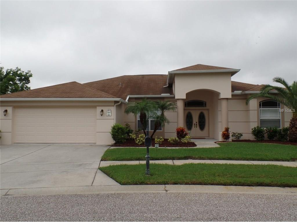 8210 Baytree Drive, New Port Richey, FL 34653