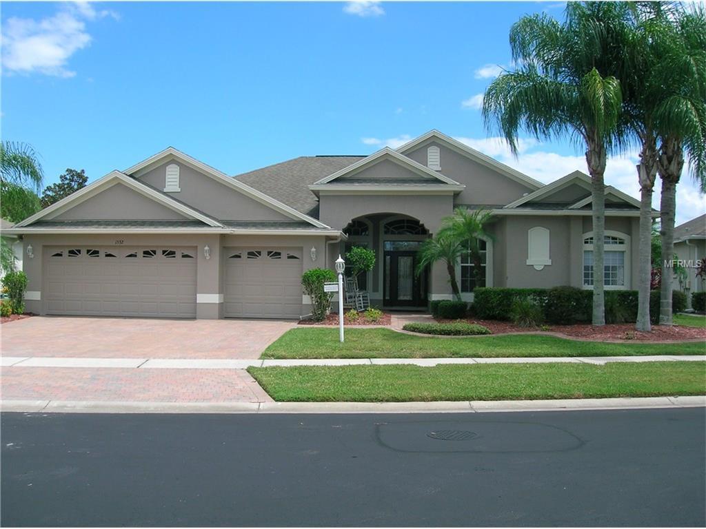 1532 Ancroft Ct, Trinity, FL 34655