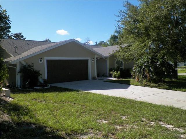 5296 Kirkwood Ave, Spring Hill, FL 34608