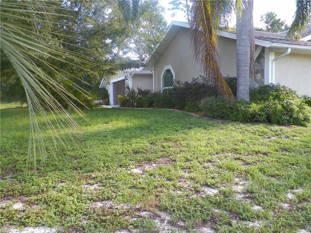 5296 Kirkwood Avenue, Spring Hill, FL 34608