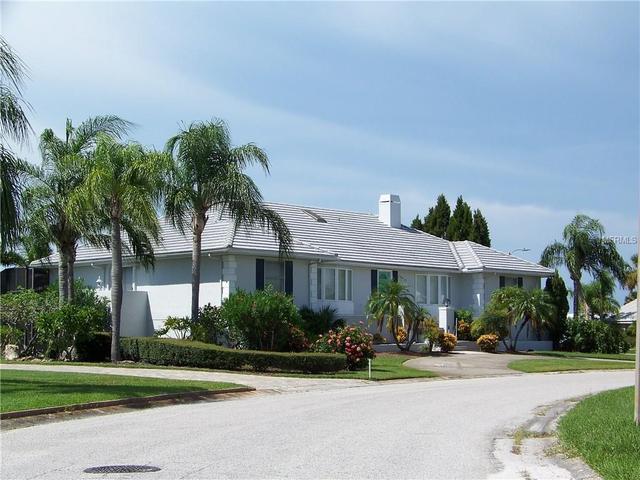 5091 Ensign Loop, New Port Richey, FL 34652