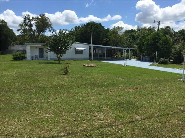 13028 Litewood Dr, Hudson, FL 34669