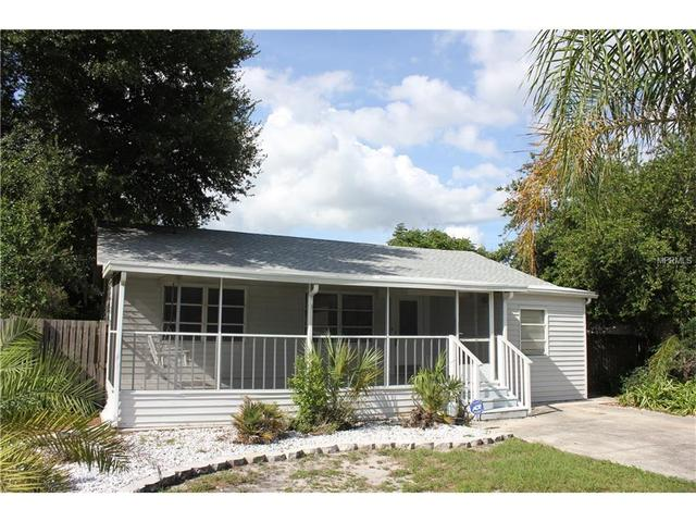 6037 Delaware Ave, New Port Richey, FL 34653