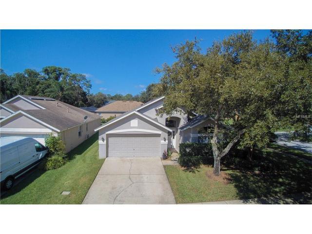 Loans near  Oaksbury Dr, Tampa FL