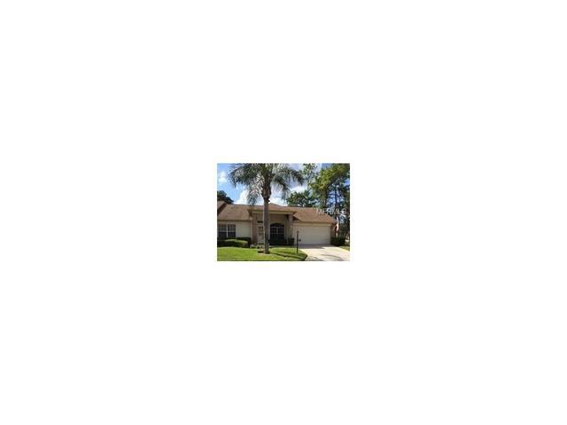 6547 Pine Walk Dr, New Port Richey, FL 34655