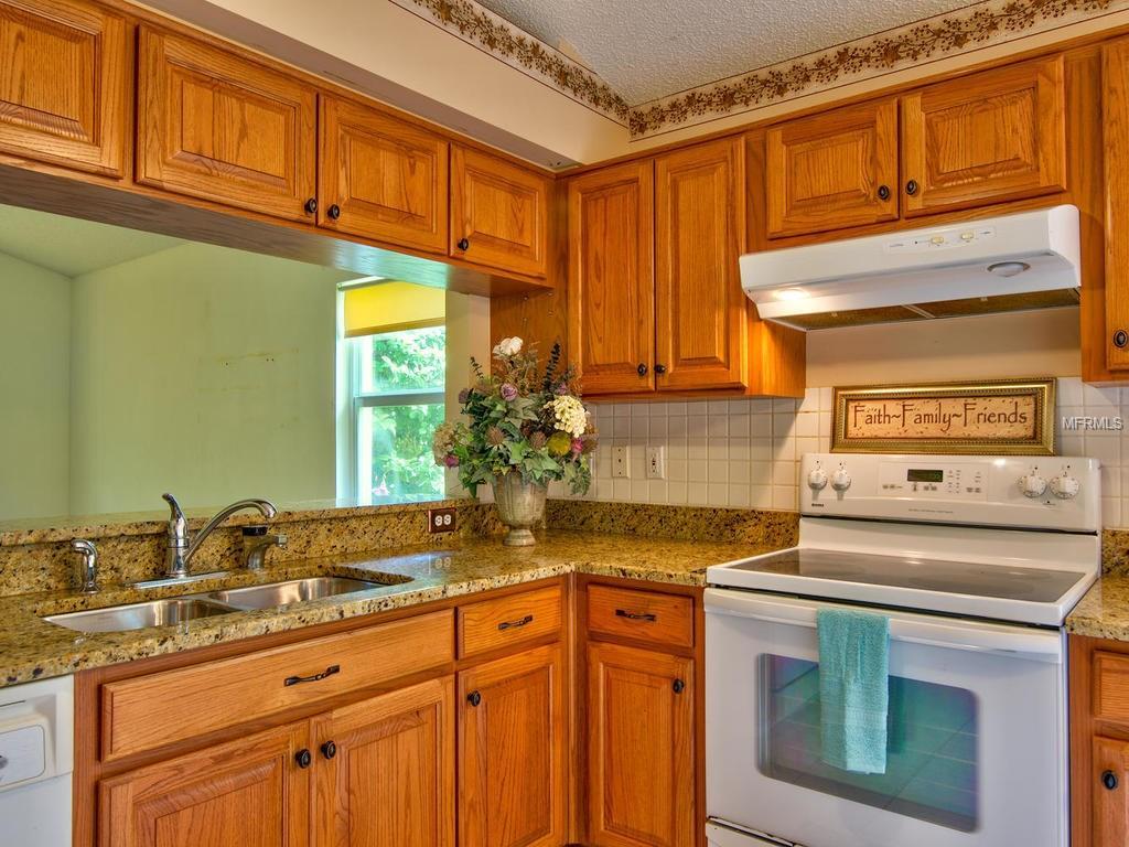 4964 Wellbrook Drive, New Port Richey, FL 34653