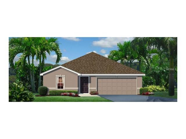 3255 Olivera Way, Saint Cloud, FL 34772