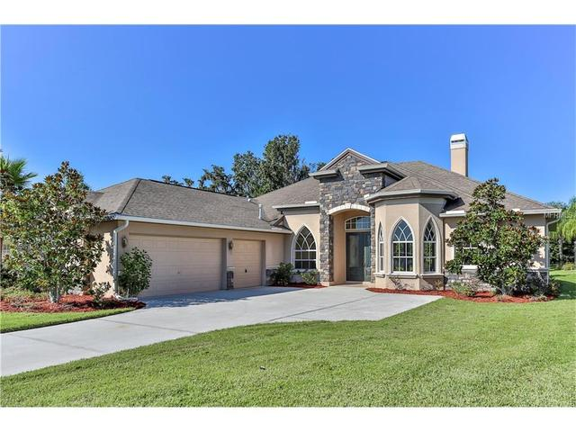 210 homes for sale in brooksville fl brooksville real
