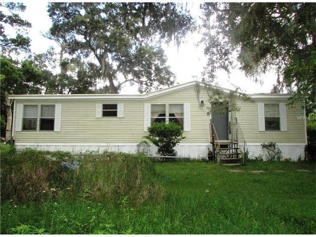 18005 Celia Ave, Brooksville, FL 34604