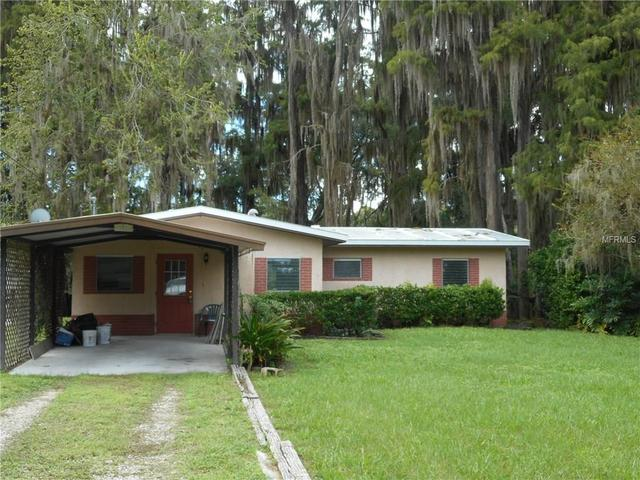 12534 Moon Lake Cir, New Port Richey, FL 34654