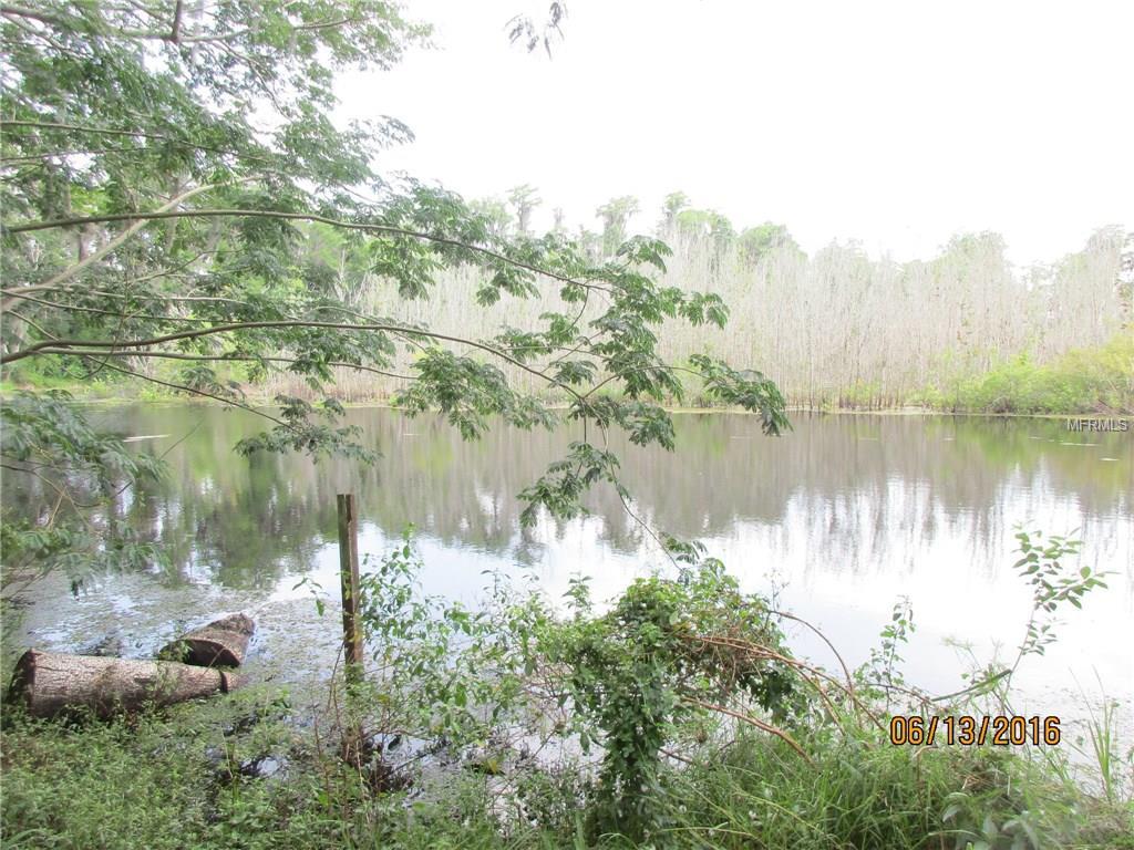 12534 Moon Lake Circle, New Port Richey, FL 34654