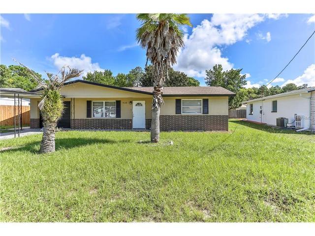 4116 Redwing Dr, Spring Hill, FL 34606