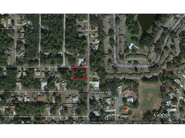 Undisclosed, Spring Hill, FL 34606