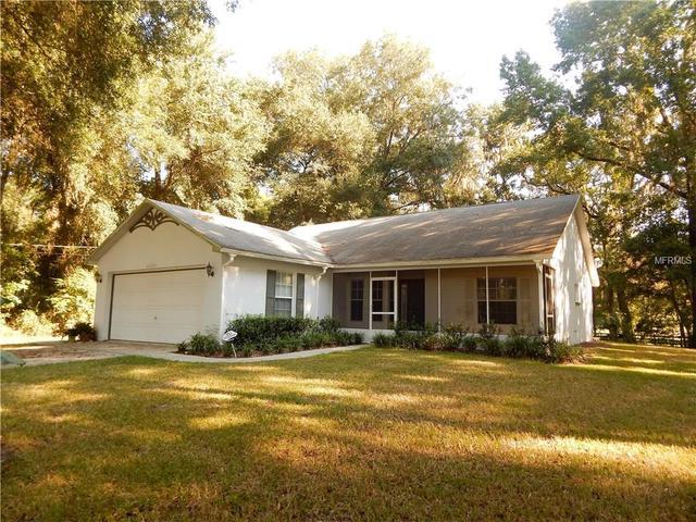 26093 Olympia Rd, Brooksville, FL 34601