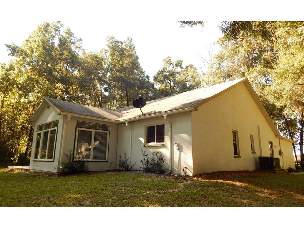 26093 Olympia Road, Brooksville, FL 34601