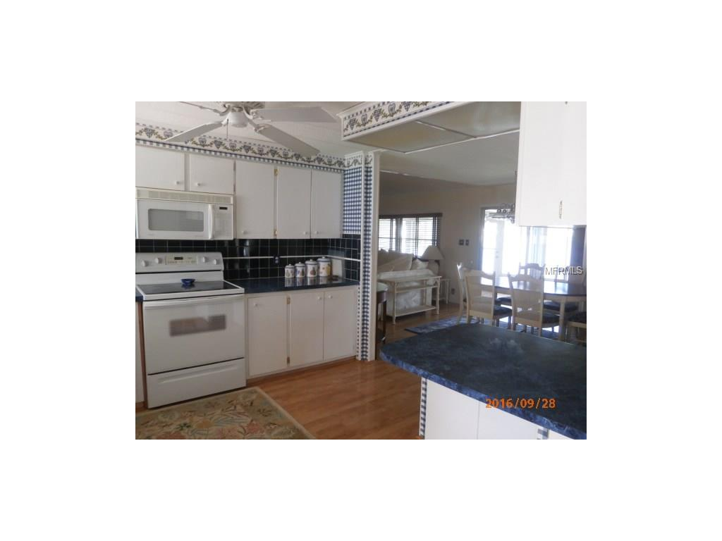 3107 Southport Drive, Holiday, FL 34690