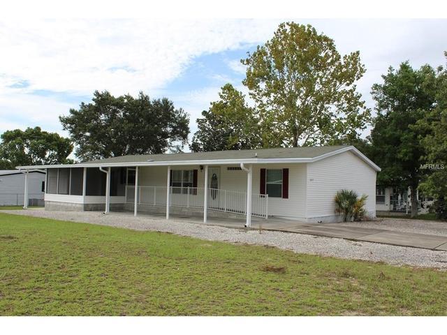14957 Rialto Ave, Brooksville, FL 34613