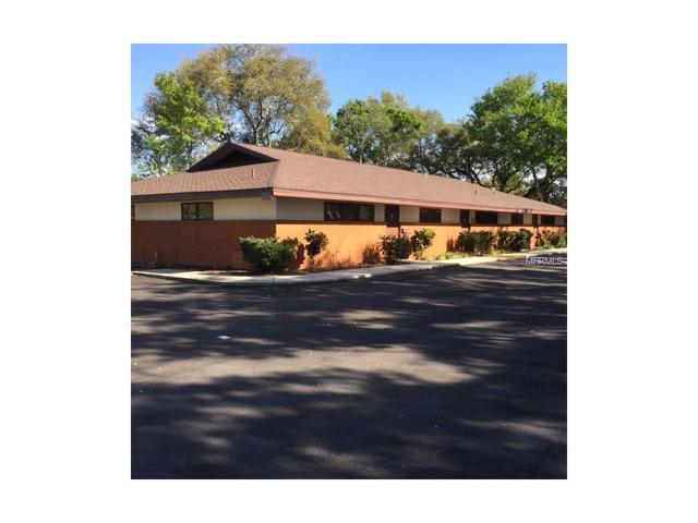 6610 Embassy Blvd, Port Richey, FL 34668