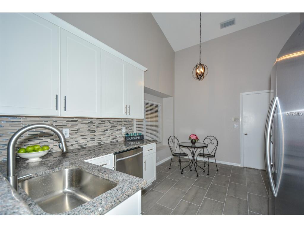 12405 Glenfield Avenue, Tampa, FL 33626