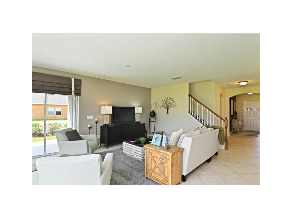 5072 Inshore Landing Drive, Apollo Beach, FL 33572