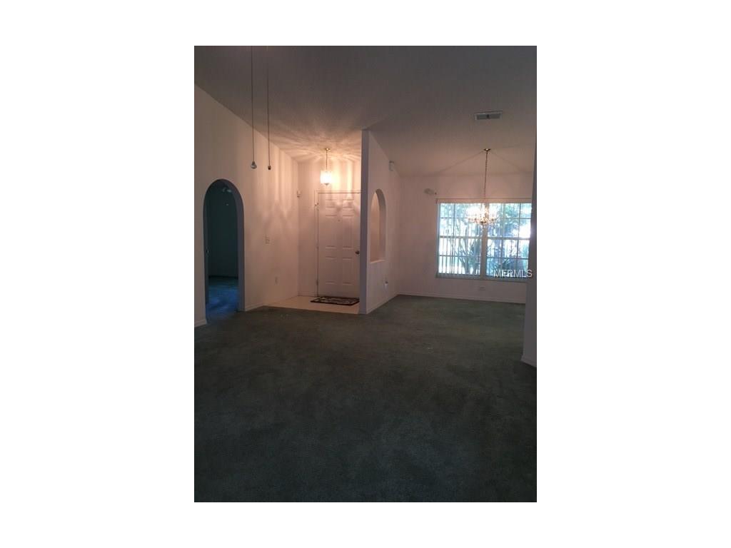 6357 Evaro Avenue, Spring Hill, FL 34608