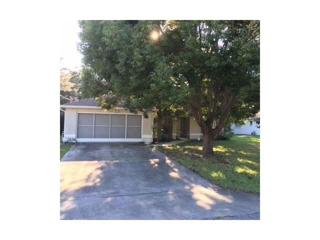 6357 Evaro Ave, Spring Hill, FL 34608
