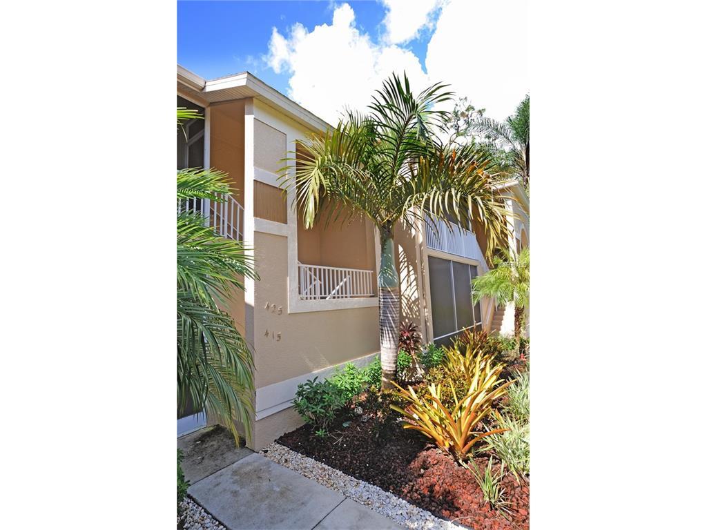 8675 Naples Heritage Drive #4-425, Naples, FL 34112