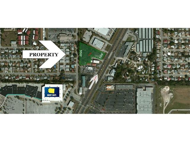 Undisclosed, Port Richey, FL 34668