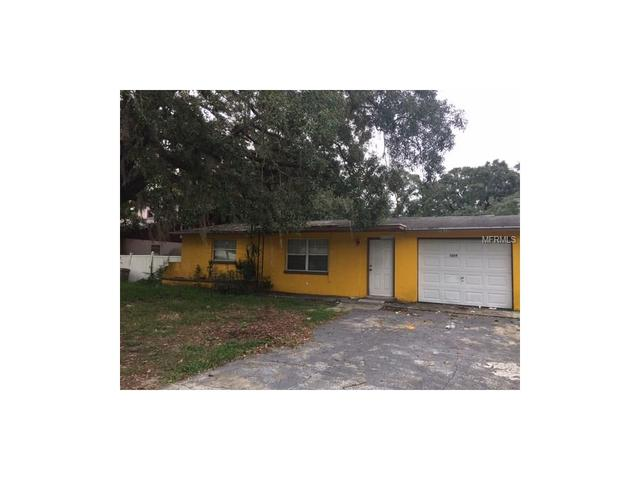 5622 Golden Nugget Dr, Holiday, FL 34690