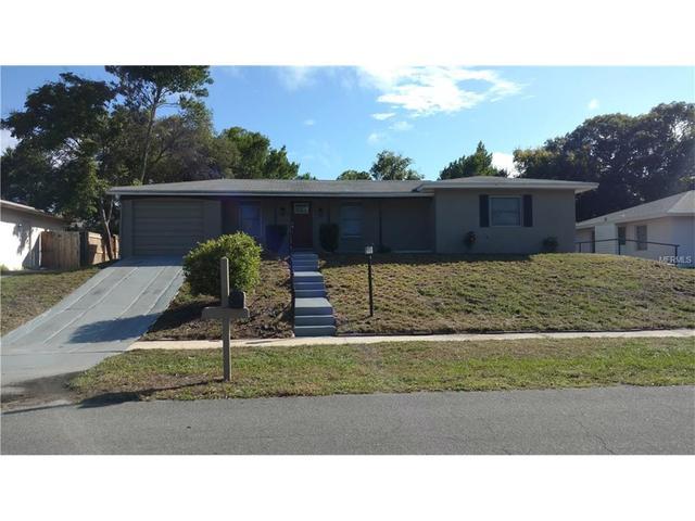 6755 Treehaven Dr, Spring Hill, FL 34606