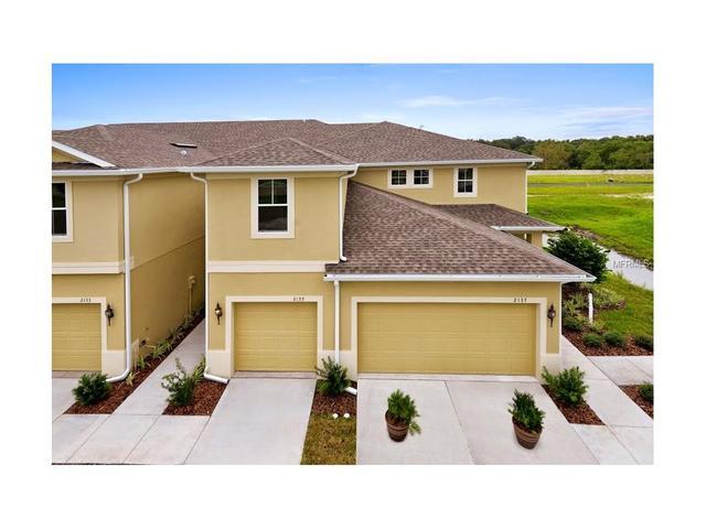 2209 Broadway View Ave, Brandon, FL 33510
