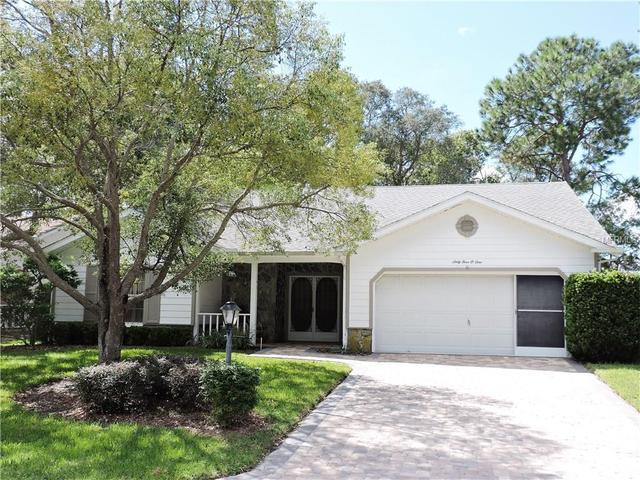 6401 Pine Meadows Dr, Spring Hill, FL 34606