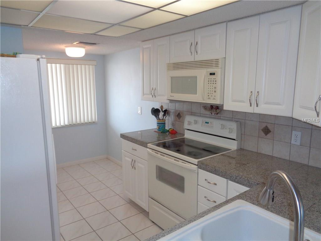 8150 Brent Street #742, Port Richey, FL 34668