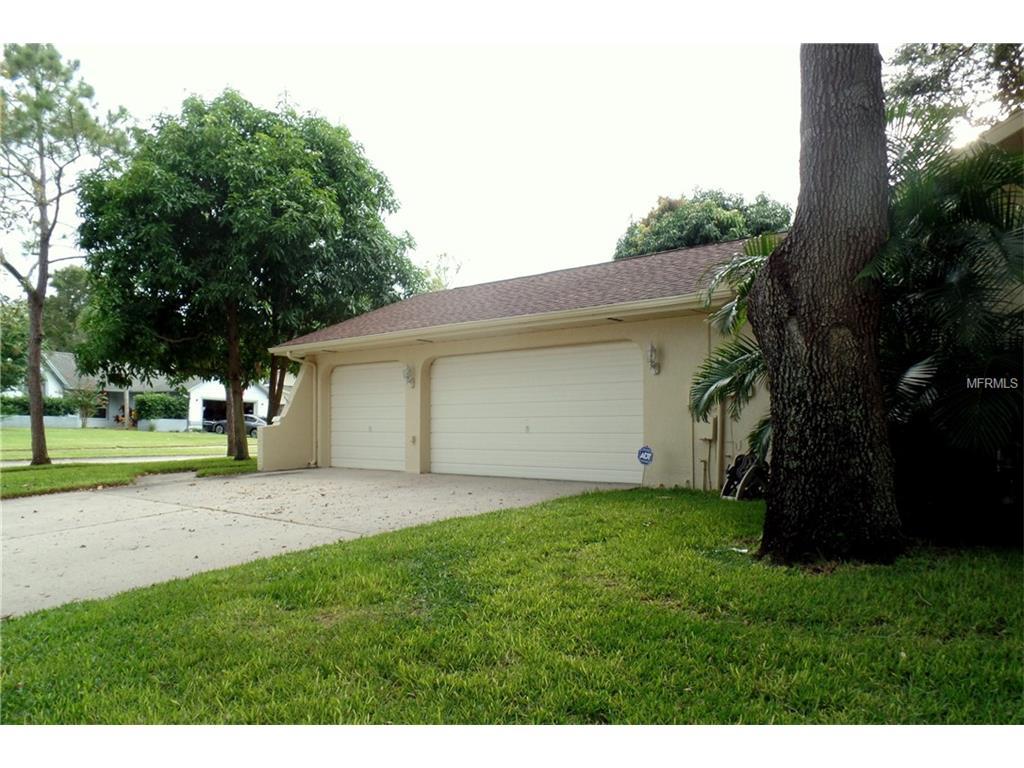 1767 Virginia Avenue, Palm Harbor, FL 34683