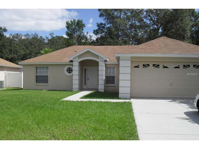4092 Mendota Ave, Spring Hill, FL 34606