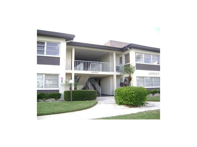 4600 Marine Pkwy #204, New Port Richey, FL 34652