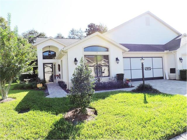 1486 Shady Brook Ct, Spring Hill, FL 34606