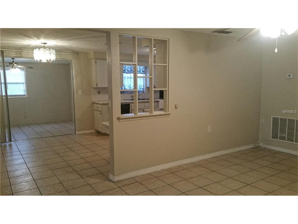5713 Riddle Road, Holiday, FL 34690