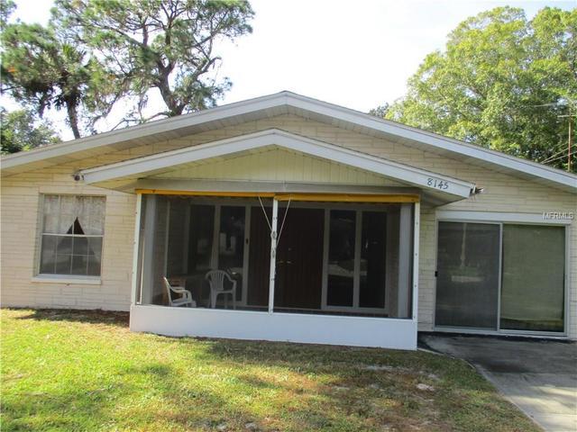 8145 Papaya St, Port Richey, FL 34668