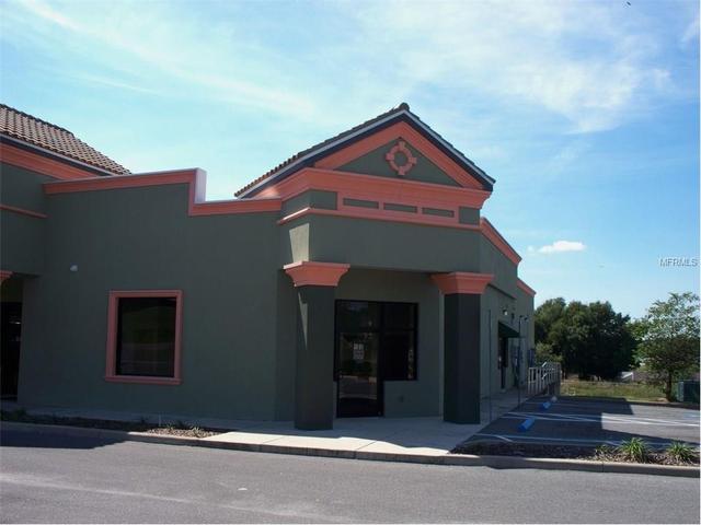 7323 Green Slope Dr #101, Zephyrhills, FL 33541