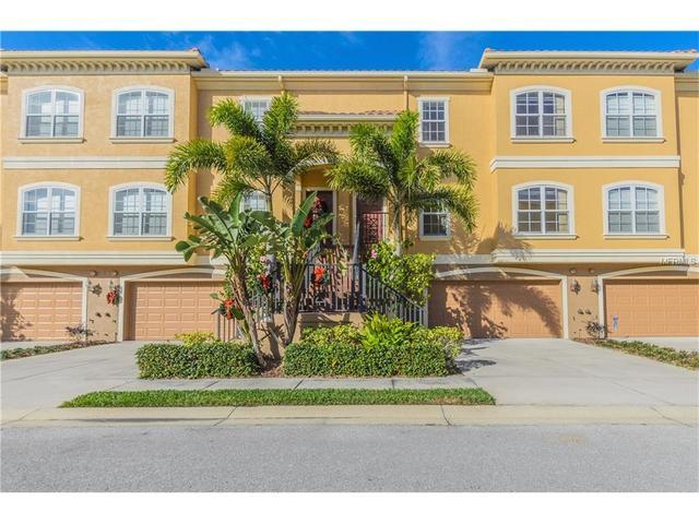6521 Sand Shore Ln, New Port Richey, FL 34652