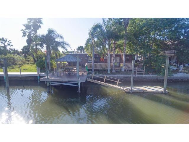 4520 Bimini Dr, Hernando Beach, FL 34607