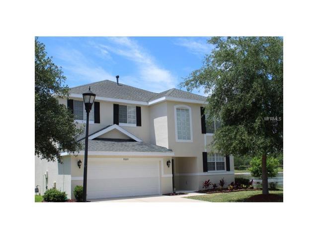 9220 Oak Pride Ct, Tampa, FL 33647