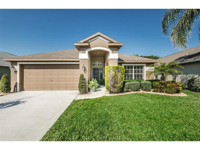 2717 big pine dr holiday fl for sale mls w7628404 movoto