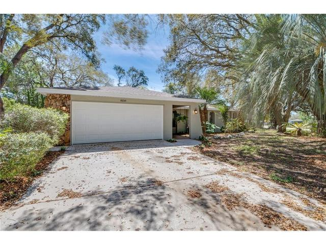 8150 Alhambra Ct, Spring Hill, FL 34606